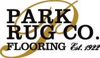 Park Rug Company | Property Management